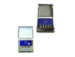 COMUTADOR DISEQC 2X1 SW-2000